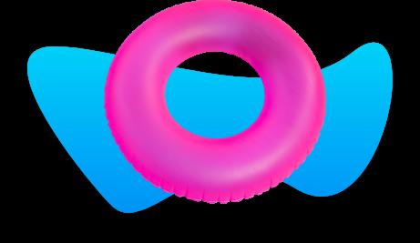 Alquiler | AquaVera