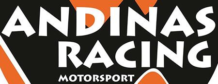 Andinas Racing | AquaVera