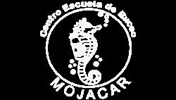 École de plongée Mojácar | AquaVera