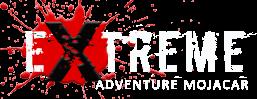 Extreme Adventure Mojácar | AquaVera