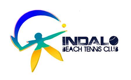 Indalo Beach Tennis Club | AquaVera