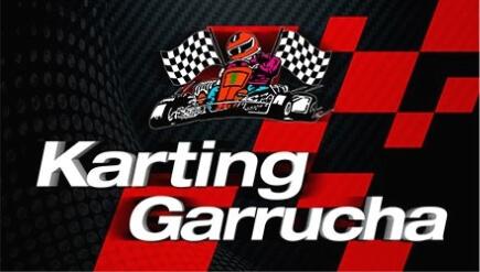 Karting Garrucha | AquaVera