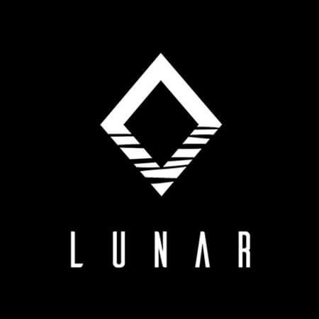 Lunar | AquaVera