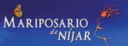 Ferme aux papillons de Níjar | AquaVera