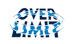 Over Limit | AquaVera