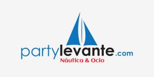 Party Levante | AquaVera