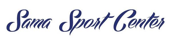Sama Sport Center | AquaVera