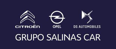 Grupo Salinas Car | AquaVera
