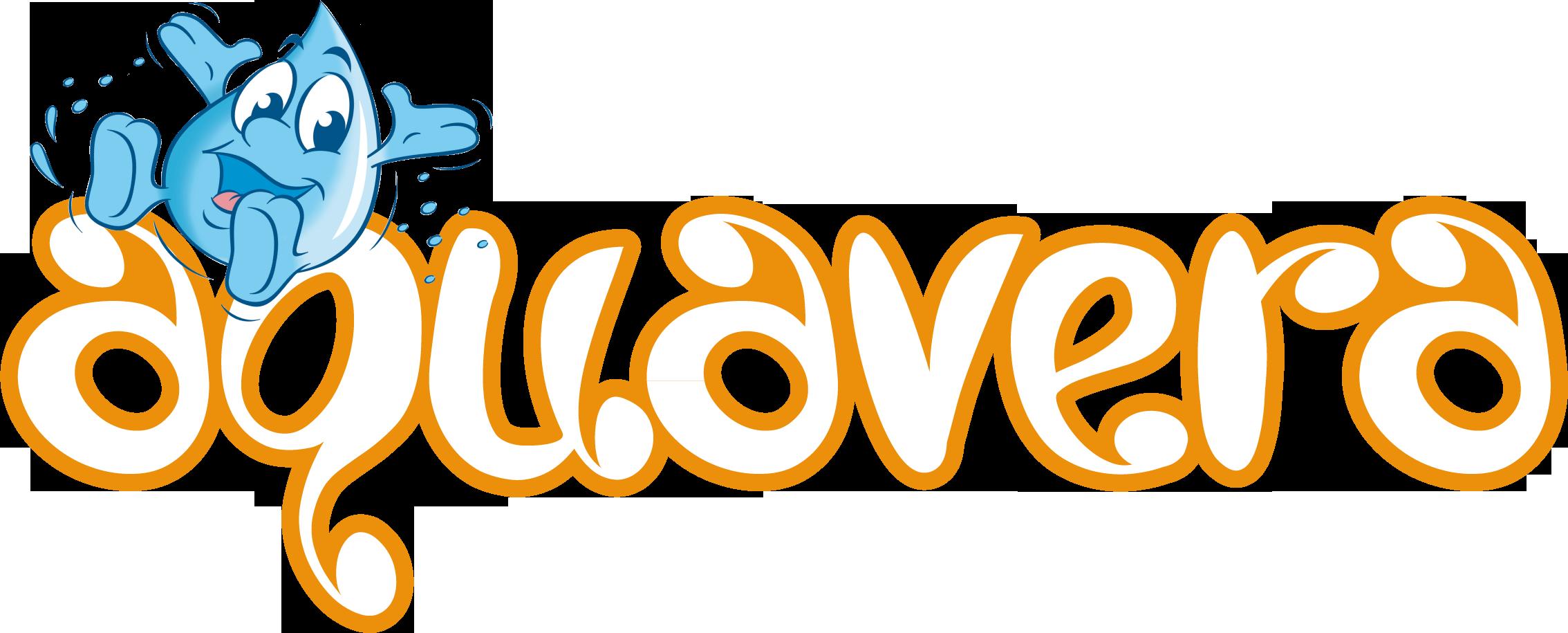 Logotipo AquaVera