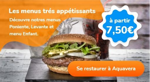 menus_appetisants
