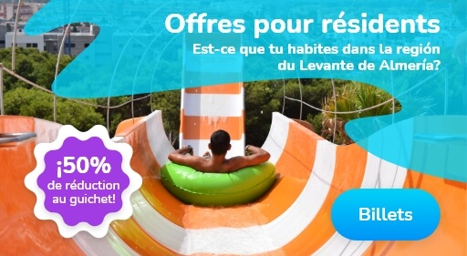 offres_pour_residents