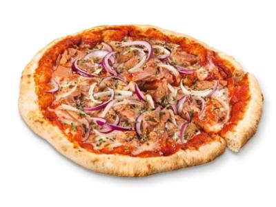 Pizza | AquaVera